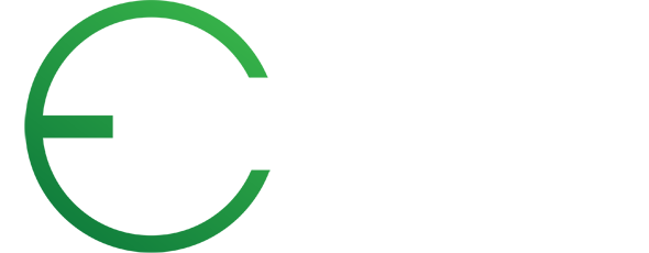 Essentage - Small Business Bookkeeping Solutions