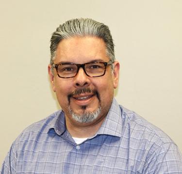 Sal Hernandez, CPA - Essentage